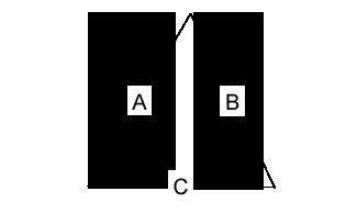 Calculer le périmètre d'un triangle